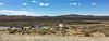 Wildwash Road/640 AC