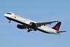 C-FGKP Airbus A321-211 c/n 3884 Los Angeles/KLAX/LAX 25-01-18