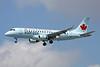 C-FEIQ Embraer Emb-175-200SU c/n 17000083 Toronto-Pearson/CYYZ/YYZ 01-05-14