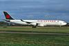 C-FTNP Airbus A340-313 c/n 093 Prestwick/EGPK/PIK 30-10-00 (35mm slide)
