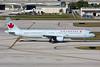 C-GITY Airbus A321-211 c/n 1611 Fort Lauderdale - International/KFLL/FLL 02-12-08