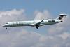 C-FKJZ Canadair RegionalJet 705 c/n 15044 Toronto-Pearson/CYYZ/YYZ 01-05-14