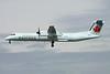 C-GGFP de Havilland Canada DHC-8Q-402NG c/n 4437 Vancouver/CYVR/YVR 29-04-14