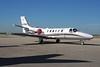 C-FRST Cessna 550 Citation Bravo c/n 550-1011 Tamiami/KTMB/TMB 05-12-08