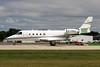 C-FREE IAI Gulfstream 150 c/n 296 Oshkosh/KOSH/OSH 29-07-13