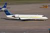 C-GWWW Canadair Regional-Jet 850 c/n 8057 Cologne-Bonn/EDDK/CGN 23-05-10