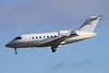 C-FCIB Bombardier 605 Challenger c/n 5881 Frankfurt/EDDF/FRA 03-06-15