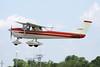 C-GOMQ Cessna 150J c/n 150-70380 Oshkosh/KOSH/OSH 29-07-10