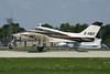 C-FOIT Cessna 320E c/n 320E-0006 Oshkohs/KOSH/OSH
