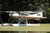 C-FSHN Cessna A.185F Skywagon 185 c/n 185-03870 Oshkosh/KOSH/OSH 03-08-13