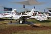 C-GLGS Diamond DA-42 Twin Star c/n 42.090 Oshkosh/KOSH/OSH 27-07-10