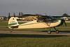 C-GPUJ Cessna 170 c/n 18363 Oshkosh/KOSH/OSH 26-07-10
