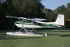 C-FITY Cessna 180 c/n 32438 Oshkosh/KOSH/OSH 28-07-10