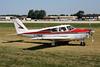 C-FMNP Piper PA-24-250 Comanche c/n 24-2285 Oshkosh/KOSH/OSH 01-08-13