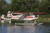 C-FOLM Piper J/3C-65 Cub c/n 19084 Oshkosh/KOSH/OSH 28-07-10