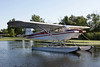 C-FULC Piper PA-18-150 Super Cub c/n 18-8393 Oshkosh/KOSH/OSH 28-07-10