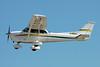 C-GXUJ Cessna 172M c/n 172-64200 Oshkosh/KOSH/OSH 04-08-13