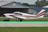 C-FKTR Piper PA-24-250 Comanche c/n 24-361 Oshkosh/KOSH/OSH 27-07-10