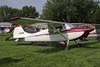 C-GKGG Cessna 170B c/n 26290 Oshkosh/KOSH/OSH 27-07-10