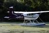 C-GRUX Cessna 180K Skywagon 180 c/n 180-52781 Oshkosh/KOSH/OSH 28-07-10