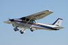 C-GMRR Cessna 172N c/n 172-74001 Oshkosh/KOSH/OSH 01-08-13