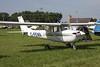 C-FEWA Cessna 150F c/n 150-63407 Oshkosh/KOSH/OSH 27-07-10