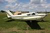C-GRKR Piper PA-24-250 Comanche c/n 24-674 Oshkosh/KOSH/OSH 01-08-13