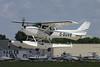 C-GUVG Cessna 172N c/n 172-68601 Oshkosh/KOSH/OSH 28-07-10
