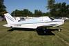C-GQMD Piper PA-28-140 Cherokee c/n 28-20958 Oshkosh/KOSH/OSH 03-08-13