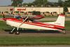C-GVER Cessna 180K Skywagon 180 c/n 180-53062 Oshkosh/KOSH/OSH 01-08-13