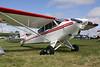 C-GBGN Custom Flying North Star c/n 108 Oshkosh/KOSH/OSH 29-07-13