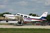C-GWMT Piper PA-32R-300 Cherokee Lance c/n 32R-7680100 Oshkosh/KOSH/OSH 04-08-13