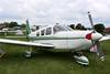 C-GFQG Piper PA-32-300 Cherokee Six 300 c/n 32-7240131 Oshkosh/KOSH/OSH 31-07-13