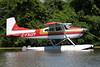 C-FAUM Cessna A.185E Skywagon 185 c/n 185-01709 Oshkosh/KOSH/OSH 03-08-13