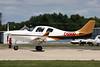 C-GSQQ Neico Lancair IVP c/n LIV-230 Oshkosh/KOSH/OSH 29-07-13