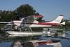 C-FRLG Cessna 182G c/n 182-55420 Oshkosh/KOSH/OSH 28-07-10