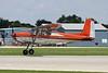 C-FDAR Cessna 180D c/n 180-50595 Oshkosh/KOSH/OSH 28-07-10