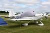 C-GZHA Van's RV-6A c/n 24316 Oshkosh/KOSH/OSH 29-07-13