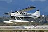 """C-FPCG de Havilland Canada DHC-2 Beaver Mk.1 """"Seair Seaplanes"""" c/n 1000 Vancouver/CYVR/YVR 27-04-14"""