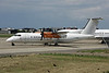 "C-FBOA de Havilland Canada DHC-8Q-315 ""Leasing Company"" c/n 608 Maastricht/EHBK/MST 01-07-12"