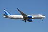 """C-FFDK Bombardier CS-300 BD-500-1A11 """"Bombardier Aerospace"""" c/n 55001 Paris-Le Bourget/LFPB/LBG 10-06-15"""
