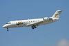 "C-GRIA Canada Regional-Jet 200ER ""Avmax Group"" c/n 7561 Toronto-Pearson/CYYZ/YYZ 01-05-14"
