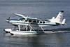 "C-FJOE Cessna 208 Caravan ""Seaair Seaplanes"" c/n 208-00390 Vancouver-Harbour/CYHC 30-04-14"
