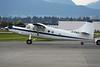 "C-FNFI de Havilland Canada DHC-3T Turbo Otter ""Air Roberval"" c/n 379 Vancouver/CYVR/YVR 29-04-14"