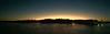 Sunrise over Jardines de la Reina
