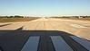 Camaguey runway