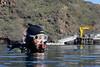 Gary<br /> Big Fisherman's Cove, Catalina Island, USA