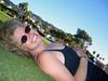 Debbie K.<br /> La Jolla Shores
