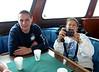 Tina & Adam (?)<br /> San Clemente