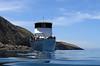 Sundiver<br /> Catalina Island